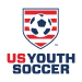 USYS: National Youth Licence