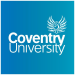 Coventry University: Foundation in Life Sciences