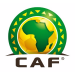 Confederation of African Football: A Licence