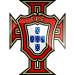 Portuguese Football Federation: Level II Module 2: Specific Component