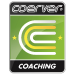 Coerver Coaching: Youth Diploma 1