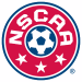 National Soccer Coaches Association of America (NSCAA): National Diploma