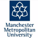 Manchester Metropolitan University: Postgraduate Certificate in Education (PGCE)