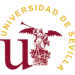 University of Seville: Graduate in Medicine