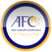Asian Football Confederation: A Licence