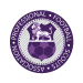 Professional Football Scouts Association: PFSA Level 3