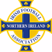 Irish Football Association : Coaching Disabled Footballers Level 1