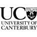 University of Canterbury: BA (Hons) Primary Education