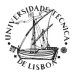 Technical University of Lisbon: Masters in High Performance training