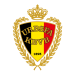 Royal Belgian Football Association (KBVB): Instructeur B Bruges