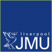 John Moores University: BSc (Hons) - Sports Science (First Class)