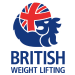 British Weightlifting Association: Weightlifting Instructor / Teacher Award