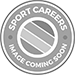 : Certified Strength & Conditioning Specialist (CSCS)